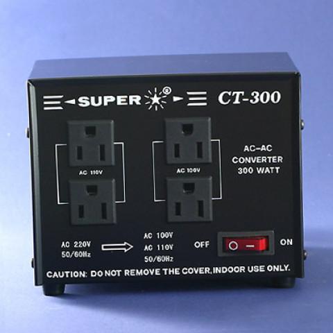 CT-300/SD