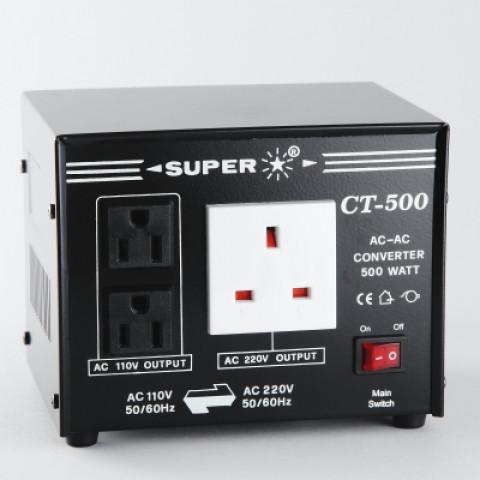 CT-500