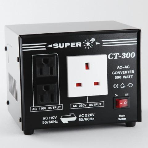 CT-300