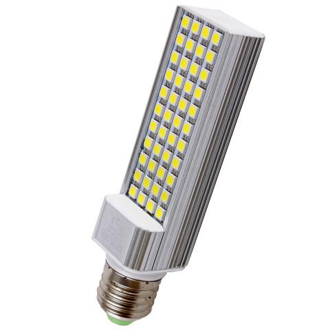 LED light 9W bulb LED9W燈泡