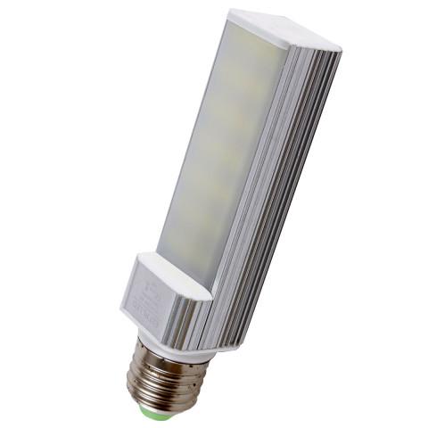 LED light 7Wbulb  LED 7W燈泡