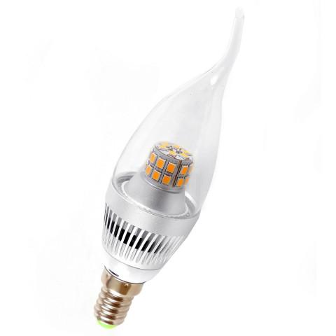LED light bulb LED拉尾燈泡